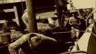 Gülşen Gel Çarem 1996 Orjinal Video Klip - By Damarabeskc1