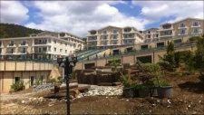 Sarot Termal Bolu Mudurnu Kaplıcaları