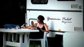 Yasemin Pulat - Diyorum 2011