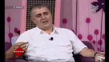 Hilal Tv Mozaik Programı