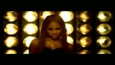 Kat Deluna Ft Busta Rhymes - Run The Show - [2011]