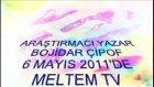 bojidar çipof 6 mayis 2011 meltem tv'de böl 3