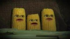 mısırlar k0rku filmi kuzenler