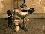 Battlefield 2 Silah Sesleri Müziği