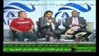 el durrah tv mısır programı
