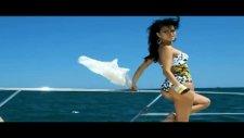 İnna - Deja Vu Feat. Bob Taylor [official Music Video]