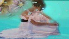 İntizar - Gökyüzüm Sen Ol Birtanem