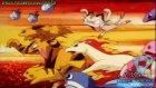 pokemon turkiye 02x12 the joy of the pokemon
