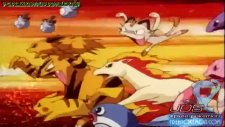 pokemon turkiye 02x12 the joy of the pokemon