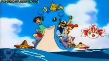 pokemon turkiye 02x13 navel maneuvers