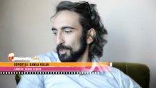 geniş aile sinemalar.com röportaj