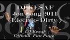 Dj Keşaf 2012 Yabancı Şarkılar Kopmalık Dinle İndir İzle Disco Müzikleri & İzlesene.com Video