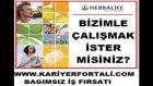 Herbalife İzmir Herbalife İstanbul Herbalife Ankaraherbalife Bursa