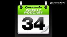 Armada Weekly Podcast 034