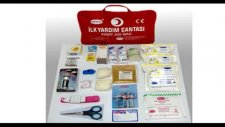 çantası Videoları Sayfa 2 Izlesenecom