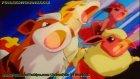 pokemon turkiye 02x21 get along little pokmon