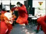 Slipknot - Spit İt Out