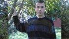 Turgay Türkeri Www.memleket61.com