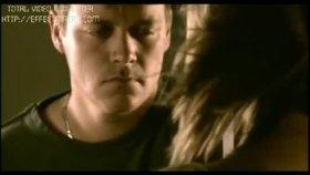 3 Doors Down-Here Without You Türkçe Altyazılı