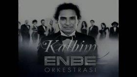 Enbe Orkestrası - Mustafa Ceceli - Elvan Günaydın - Eksik