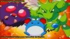 pokemon turkiye 02x24 bound for trouble