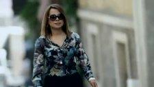 yıldız usmanova - beni kovma kalbinden - [orijinal video klip]