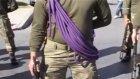 profesyonel ordunun uzmanları görücüye çıktı
