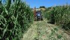 Tarım Aletleri Nnktarim Bağımsız Sılaj