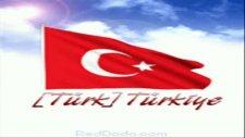 Türk Klanı Tanıtım