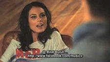 Bruno Mars Just The Way You Aretr.altyazılı