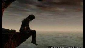 Dj Snayper - Yıllar Aşkımıza Gölge Düşürdü