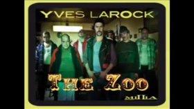 yves larock - the zoo houseshaker remix