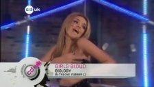 Girls Aloud Biology [cduk Performance 2005]