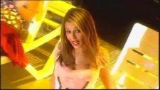 Girls Aloud - Long Hot Summer - Cduk