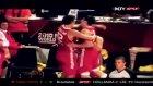 Reklam 3 Hq Eurobasket 2011 Lietuva Turkey Trailer Ntvspor T