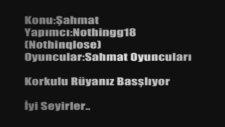 Sahmat Sahmat1