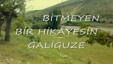 Malatya Galiguze 2