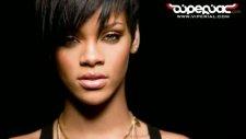 Rihanna Fading Revised Album Version