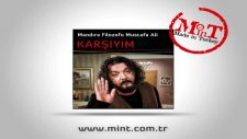 Mandıra Filozofu Mustafa Ali'den Karşıyım Remix!