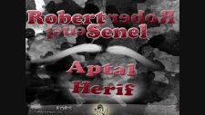 Robert & Senel -  Ure The End