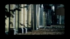 Kutsi - Aynı Şehirde Olmak Bile Bana Yetiyor - [orijinal Video Klip]