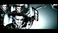 Mustafa Sandal - Yamalı Tövbeler - [orijinal Video Klip]