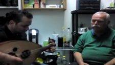 Sanat Müziği Boş Kalan Çerçeve - İlhan Durmus 2011
