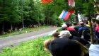 dev zıplama - rally wrc 2009