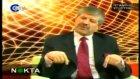 Prof. Dr. Ahmet Maranki'den İlginç Açıklamalar