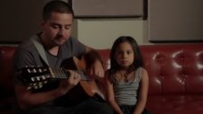 Rolling İn The Deep Adele Acoustic Cover Jorge And Alexa Narvaez