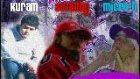 Micro-T Ft. Se7enty & K.u.r.a.m - Moron!