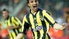 Tayfun Yilmaz-Fenerbahçe'm