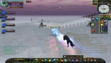 Justing Has Killed Lord Yarkan