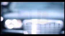 Serdar Ortaç Elimle Yenı Klip 2011